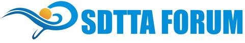 SDTTA Forum